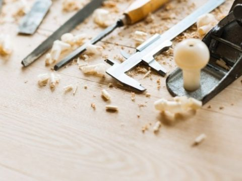 Things To Know Before You Start Woodworking as a Hobby