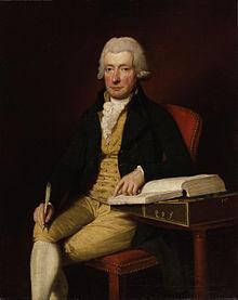 William Cowper by Lemuel Francis Abbott.jpg